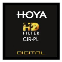 Hoya PL-C HD 67 mm