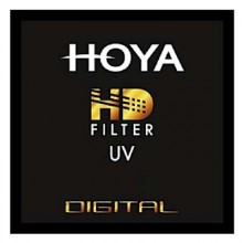 HOYA UV HD 67mm